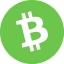 Bitcoin Cash [BCH]