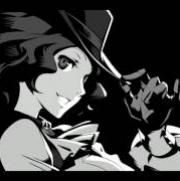 Baroness's Avatar