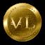 VL Coin