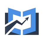 Logo for Coincodex